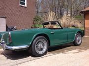 Triumph Other Triumph Other TR4